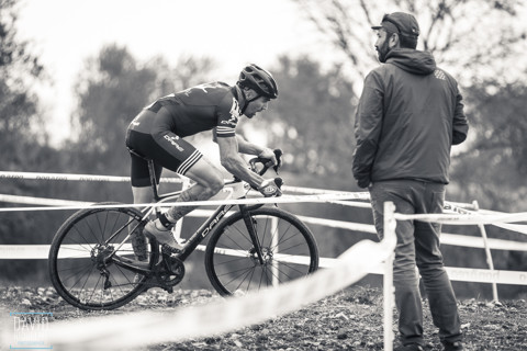 CX-Guissona-2018-10-21