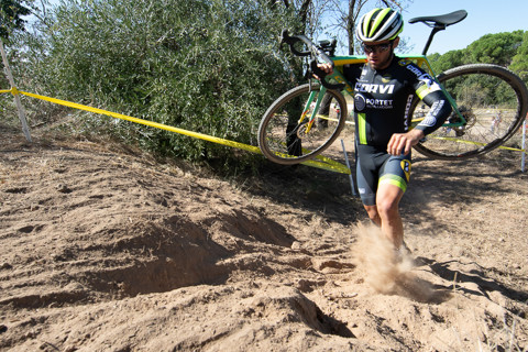 CX-Snt. Fruitos de Bages-2018-10-07